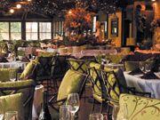 Deerpark Restaurant - Biltmore Estate