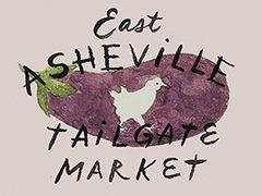 East Asheville Tailgate Market