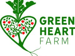 Green Heart Farm and Kanati Lodge