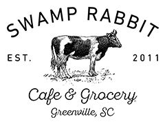 Swamp Rabbit Cafe and Grocery