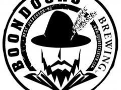 Boondocks Brewing