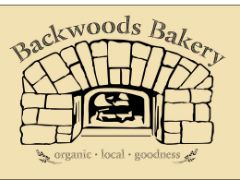 Backwoods Bakery