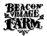 Beacon Village Farm