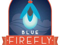 Blue Firefly Farm