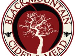 Black Mountain Ciderworks + Meadery