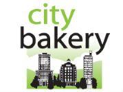 City Bakery ( North)
