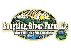 Laughing River Farm LLC