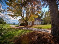 Penley Produce Spa Retreat & Gallery