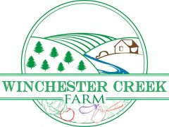 Winchester Creek Farms