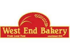 West End Bakery