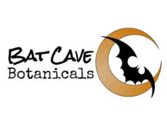 Bat Cave Botanicals