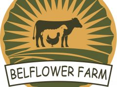 Belflower Farm