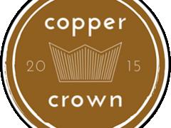 Copper Crown Restaurant