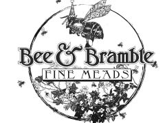Bee & Bramble Fine Meads