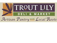 Trout Lily Deli & Market