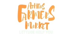 Athens Farmers' Market at Market Park