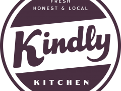 Kindly Kitchen