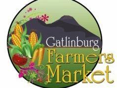 Gatlinburg Farmers' Market