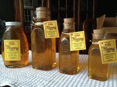 Carnathan Honey Co