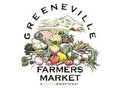 Greeneville Year-Round Farmers' Market