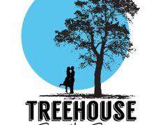 Treehouse Family Farm