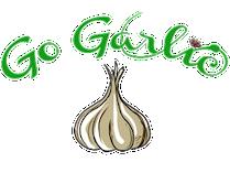 Go Garlic