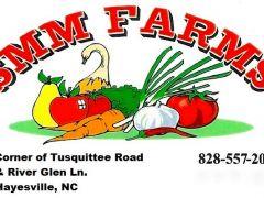 SMM Farms