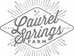 Laurel Springs Farm