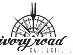 Ivory Road Cafe & Kitchen