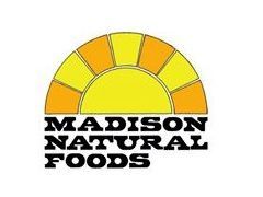 Madison Natural Foods
