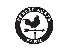 Breezy Acres Farm