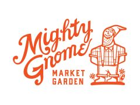 Mighty Gnome Market Garden