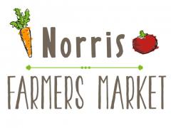 Norris Farmers' Market