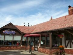 Village Wayside Bar & Grille