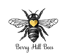 Berry Hill Bees
