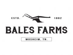 Bales Farms
