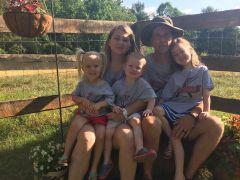 TK Family Farm