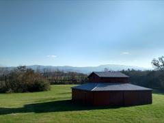 River Creek Farm