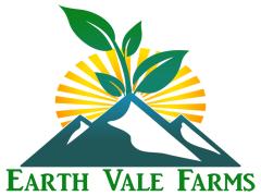 Earth Vale LLC