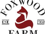 Foxwood Farm