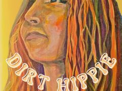 Bee Real Apiary