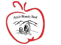 Apple Brandy Beef