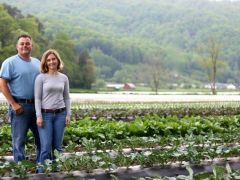 Cane Creek Valley Farm & Co, Inc.