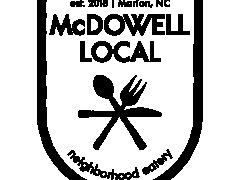 McDowell Local