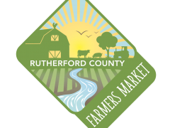 Rutherford County Winter Farmers Market
