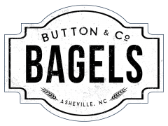 Button & Co. Bagels