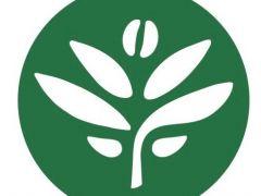 Green Sage Cafe (Merrimon)