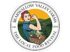 Bearwallow Valley Farms