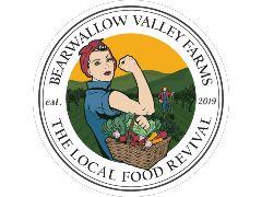 Bearwallow Valley Farms