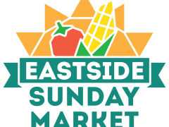 Eastside Sunday Market